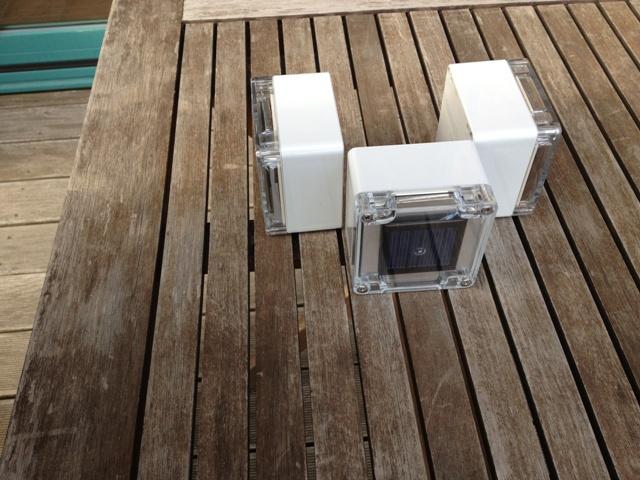 sonnensensor rolladen seite 3 homematic forum fhz forum. Black Bedroom Furniture Sets. Home Design Ideas
